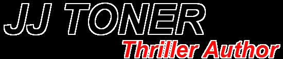 JJ Toner Logo